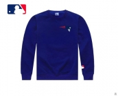 MLB Hoodies -202