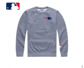 MLB Hoodies -203