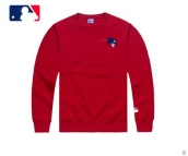 MLB Hoodies -204