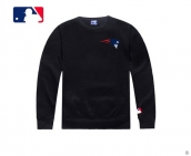 MLB Hoodies -205