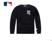 MLB Hoodies -206