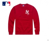 MLB Hoodies -207