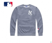 MLB Hoodies -208