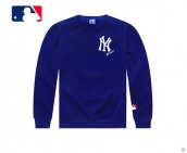MLB Hoodies -209