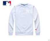 MLB Hoodies -210