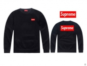 Supreme Hoodies -141