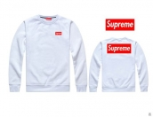Supreme Hoodies -142