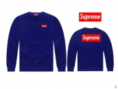 Supreme Hoodies -143