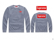 Supreme Hoodies -144