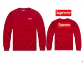 Supreme Hoodies -145