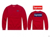Supreme Hoodies -146