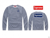 Supreme Hoodies -147