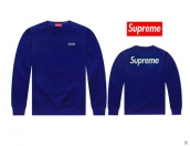 Supreme Hoodies -148