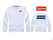Supreme Hoodies -149