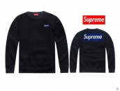 Supreme Hoodies -150