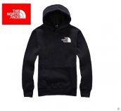The North Face Hoodies -281
