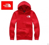The North Face Hoodies -282