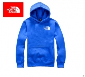 The North Face Hoodies -283