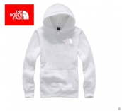 The North Face Hoodies -284
