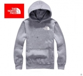 The North Face Hoodies -285