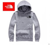 The North Face Hoodies -286