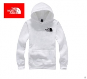 The North Face Hoodies -287
