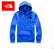 The North Face Hoodies -288