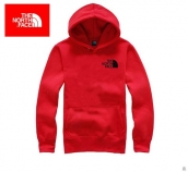 The North Face Hoodies -289