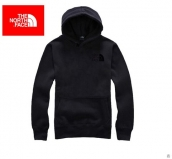 The North Face Hoodies -290