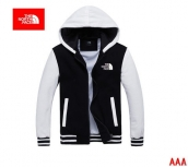 The North Face Hoodies AAA -029
