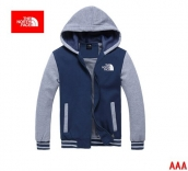 The North Face Hoodies AAA -031