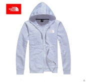 The North Face Hoodies AAA -032