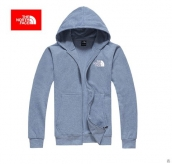 The North Face Hoodies AAA -033