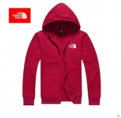 The North Face Hoodies AAA -034