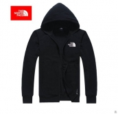 The North Face Hoodies AAA -035