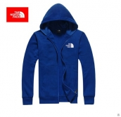 The North Face Hoodies AAA -036