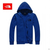 The North Face Hoodies AAA -037