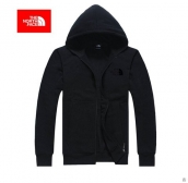 The North Face Hoodies AAA -038
