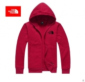 The North Face Hoodies AAA -039