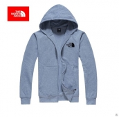 The North Face Hoodies AAA -040
