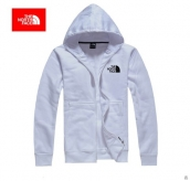 The North Face Hoodies AAA -041