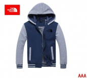 The North Face Hoodies AAA -042