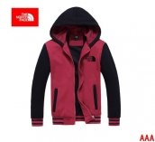 The North Face Hoodies AAA -043