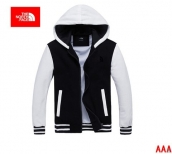 The North Face Hoodies AAA -044