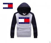Tommy Hoodies -296