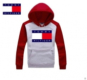 Tommy Hoodies -297
