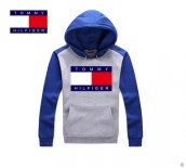 Tommy Hoodies -298