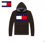 Tommy Hoodies -299