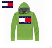 Tommy Hoodies -300