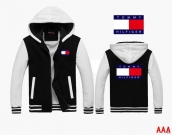 Tommy Hoodies AAA -160